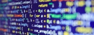 cursos gratis de programación