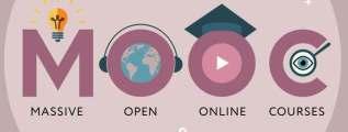 Cursos gratis de MOOC