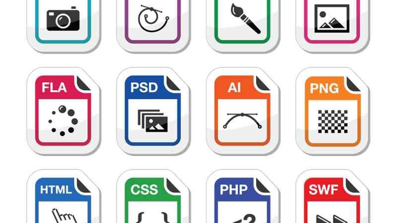 Cursos gratis de paginas web
