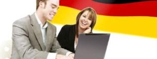 curso gratis de aleman