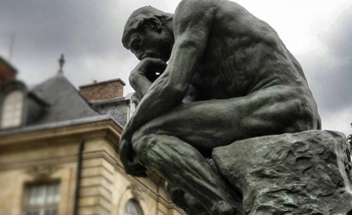 Cursos gratis de filosofía
