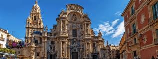 Cursos Inem Murcia
