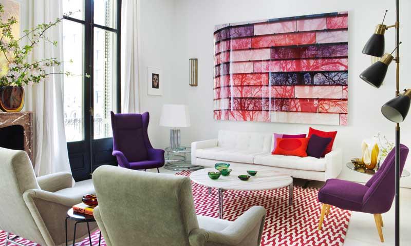 Cursos de decoracion de interiores gratis 2018 mejora tu for Curso decoracion de interiores pdf