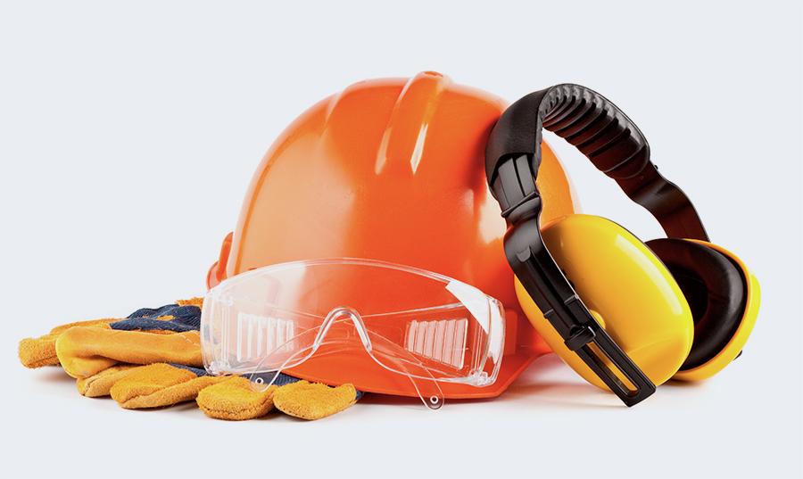 Cursos gratis de prevencion de riesgos laborales