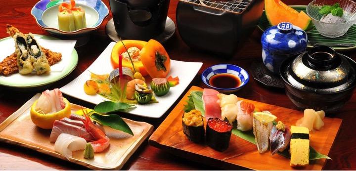 Cursos gratis de cocina japonesa la mejor formaci n para for Cursos de cocina gratis por internet