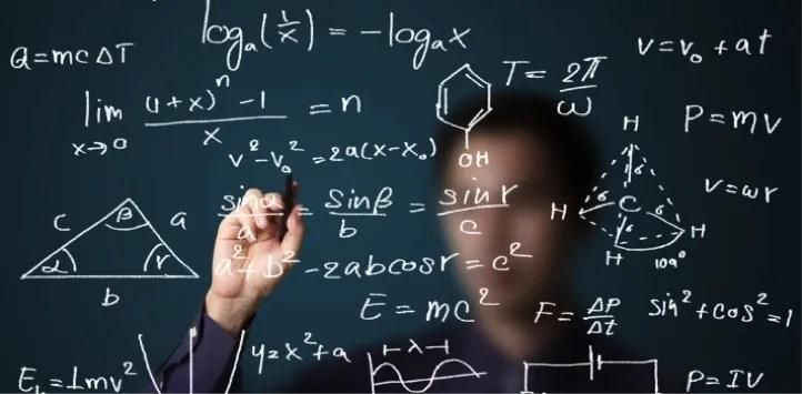 cursos gratis de matematicas