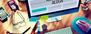 Cursos de diseño web gratis