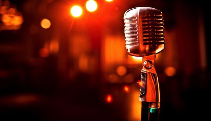 cursos gratis de canto