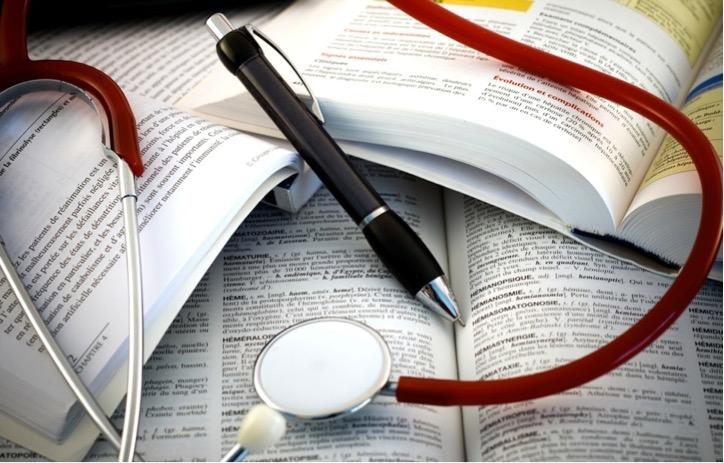 libros de medicina gratis
