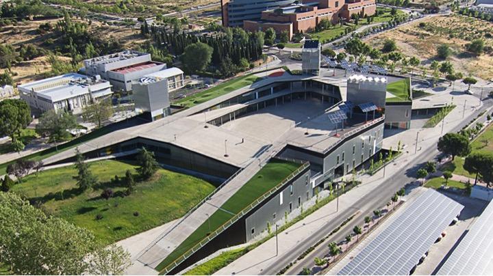 Cursos MOOC UAM - Los Cursos de la Universidad Autónoma de ... - photo#28