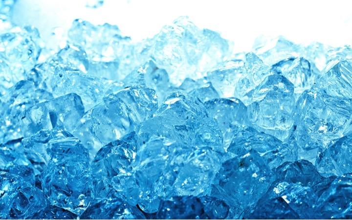 Cursos gratis de refrigeracion