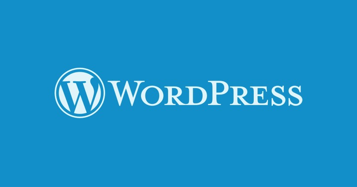 cursos gratis de wordpress