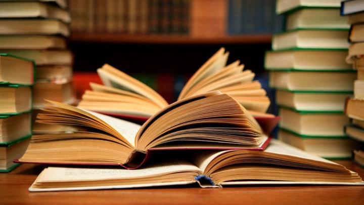 Libros gratis descargar