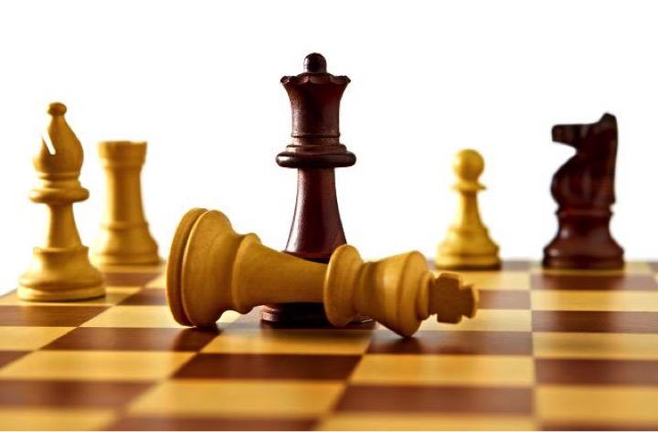 cursos de ajedrez gratis