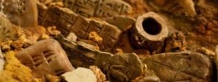 cursos de arqueologia gratis