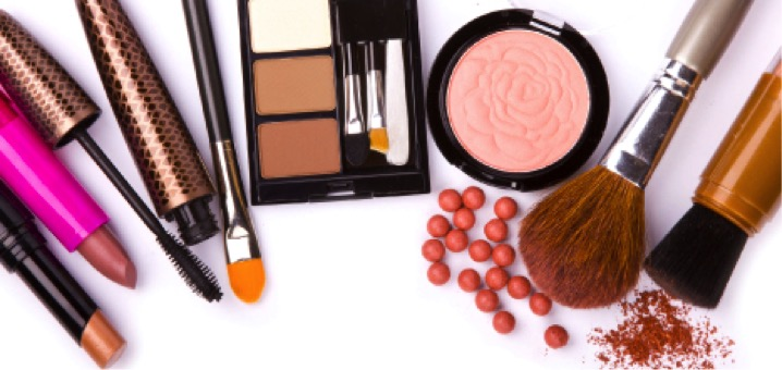 cursos de cosmetologia gratis