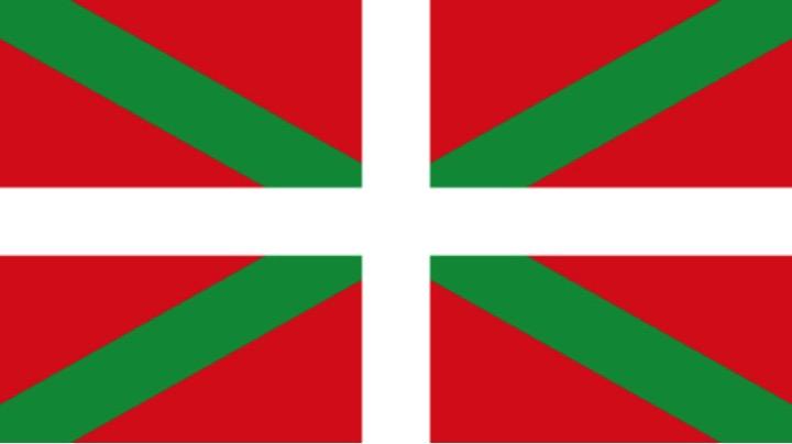 cursos de euskera gratis