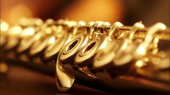 cursos de flauta gratis