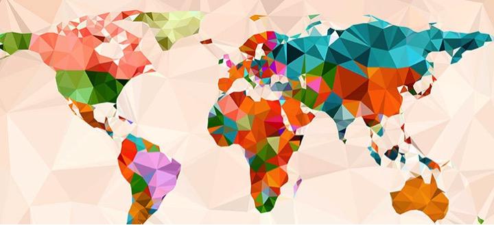 cursos de geografia gratis