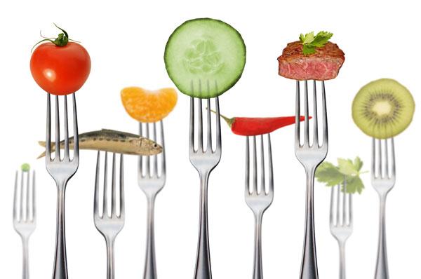 cursos de nutricion gratis