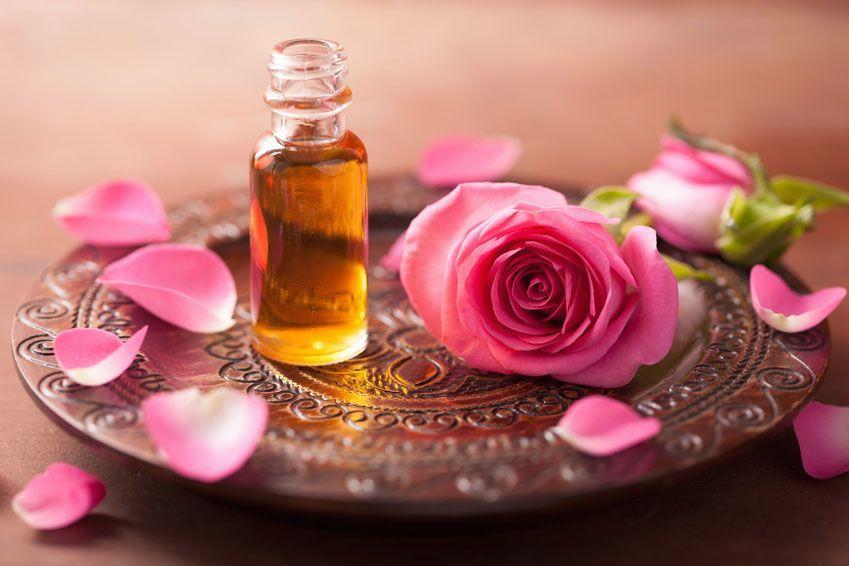 cursos de aromaterapia gratis
