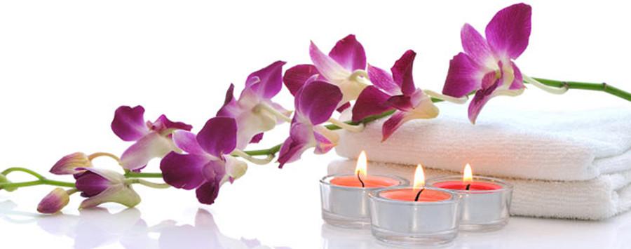 cursos de flores de bach gratis