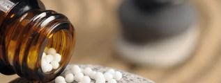 cursos de homeopatia gratis