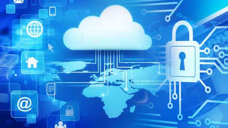 cursos de seguridad informatica gratis