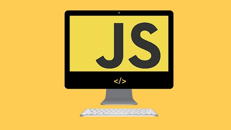 cursos de javascript gratis