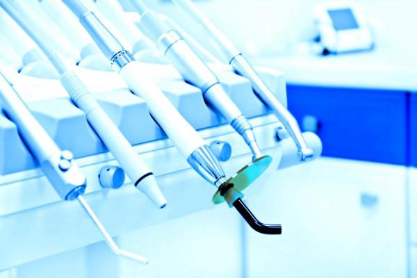 cursos de odontologia gratis