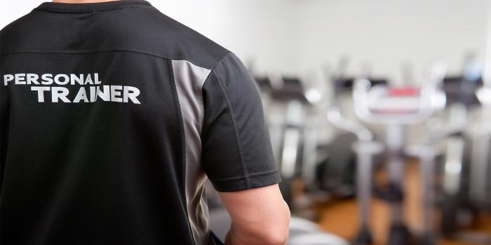 cursos de personal trainer gratis