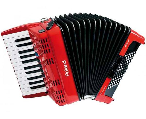 cursos de acordeon gratis