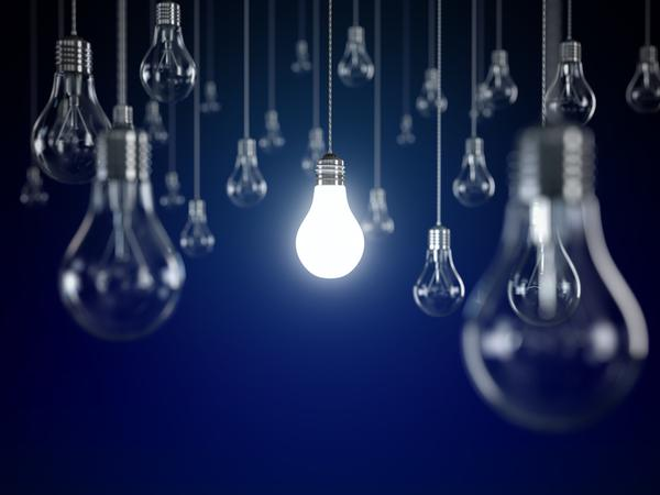cursos de iluminacion gratis