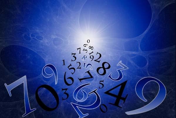 cursos de numerologia gratis
