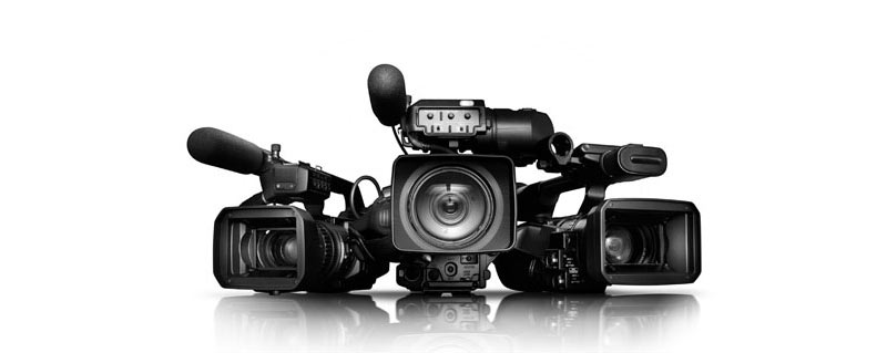 cursos de produccion audiovisual gratis