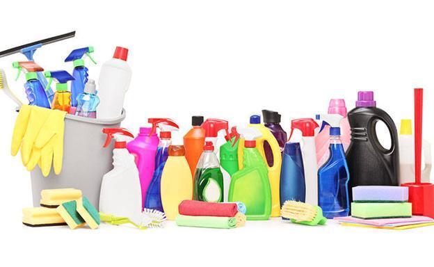 Cursos de limpieza gratis
