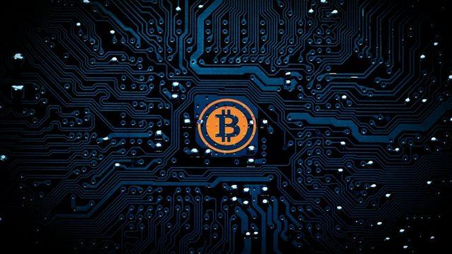 cursos de bitcoin gratis