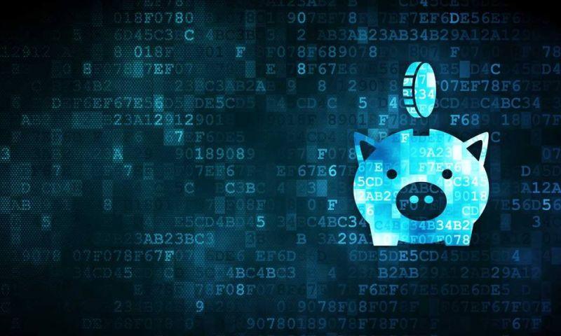 cursos de criptomonedas gratis