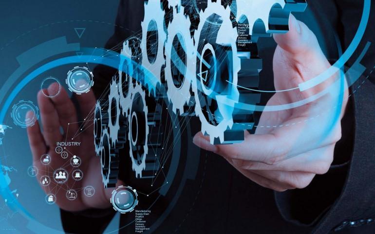 cursos de mantenimiento industrial gratis