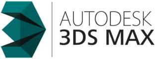 cursos gratis de 3d studio max