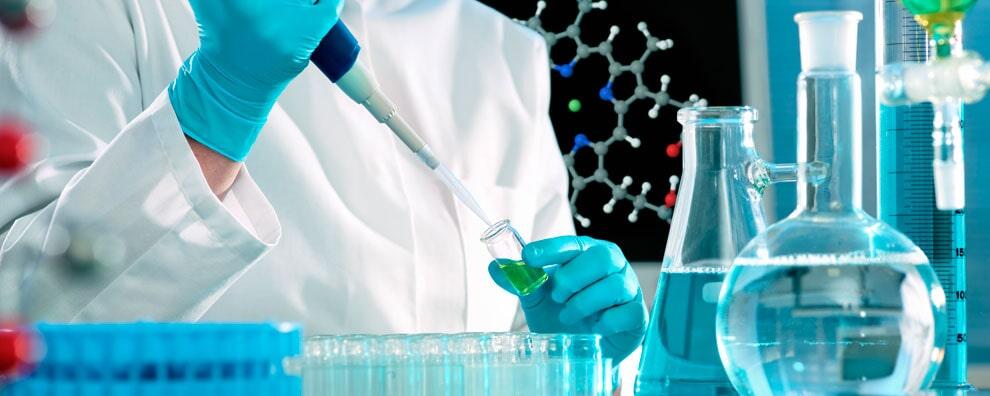 Cursos de laboratorio clinico gratis