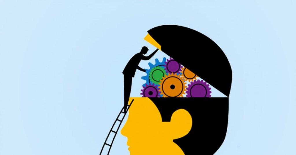 Cursos gratis de neurolingüistica