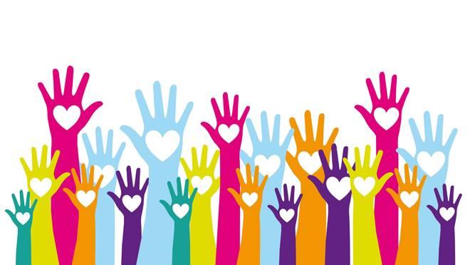 cursos de integracion social gratis