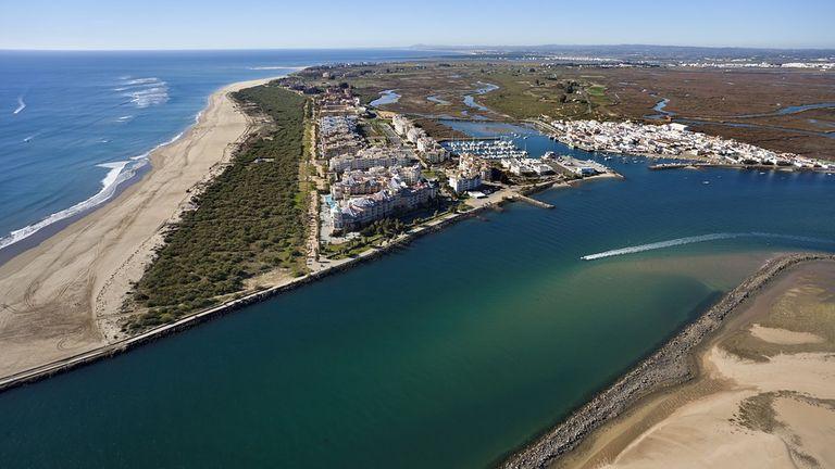 Cursos INEM Huelva