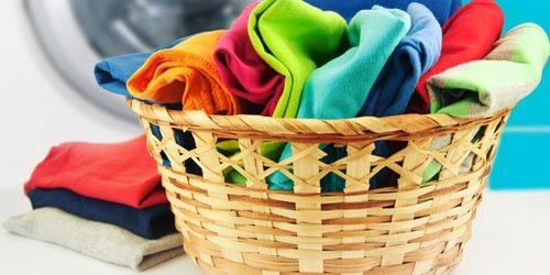 Cursos gratis de lavanderia industrial