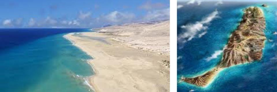 Cursos INEM Fuerteventura