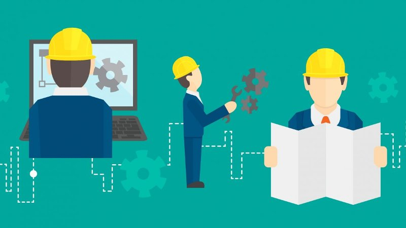 Cursos de ingenieria industrial gratis