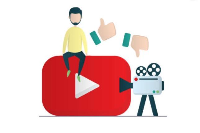 Cursos para ser youtuber gratis