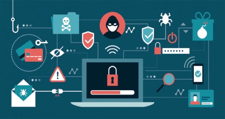 cursos gratis de ciberseguridad
