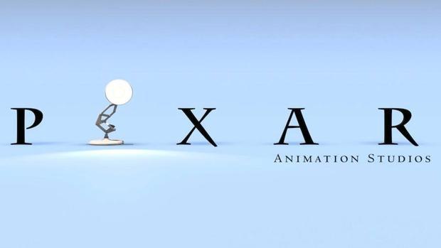 Cursos gratis de animación de Pixar